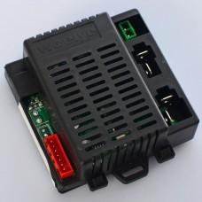 Блок управления RC RECEIVER- JJ2066 для машины JJ2066, 12V