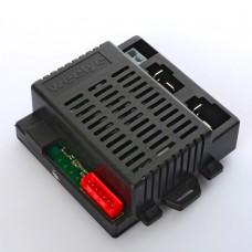Блок управления RC RECEIVER- JJ2164 для джипа JJ2164, 12V