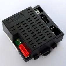 Блок управления RC RECEIVER-JJ2266 для электром JJ2266