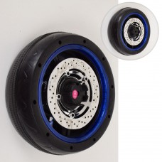 Колесо M 3681-R-WHEEL заднее к мотоциклу M 3681, диам.28см