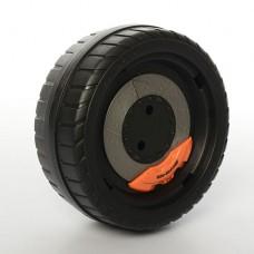 Колесо Z 332-WHEEL для толокара Z 332, диам. 14, ширина