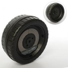 Колесо Z 372-WHEEL для толокара Z 372, диам. 14, ширина