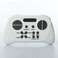 Пульт управления M 3964-RC 2, 4G для электромоб M 3964, на бат
