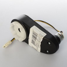 Редуктор в сборе с мотором M 2772-GEAR BOX для электром M 2772, M 3269, M 3270, M 3271, M 3208, M 3272, 12V