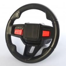 Руль M 4198-ST-WHEEL для машины M 4198