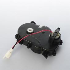 Рулевой редуктор M 2772-ST GEAR для электром M 2772, M 3269, M 3270