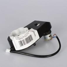 Рулевой редуктор M 2775-ST GEAR для электромоб М 2775