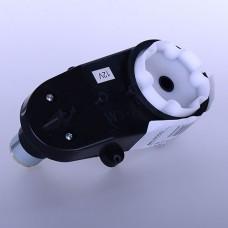 Рулевой редуктор M 3118-ST GEAR для электромобилей M 3118, M 3107, M 3150, M 3151, 12V, RPM5500