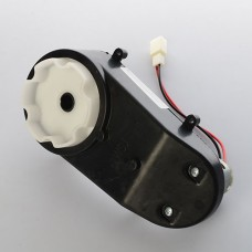 Рулевой редуктор M 3271-ST GEAR для электром M 3271, M 3208, M3272, 12V