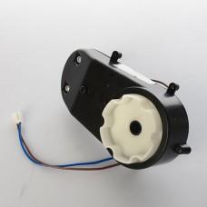 Рулевой редуктор M 3288-ST GEAR к машине M 3288, M 3289, M 3608, 12V, RPM5000