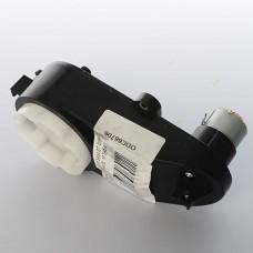 Рулевой редуктор M 3454-ST GEAR для электромоб. M 3454, 12V, RPM5500