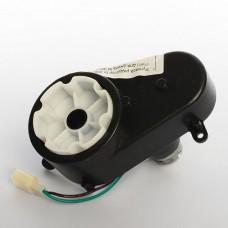 Рулевой редуктор M 3567-ST GEAR для джипа M 3567, 12V, RPM8600