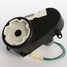 Рулевой редуктор M 3568-ST GEAR для джипа M 3568, 12V, RPM6600