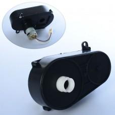 Рулевой редуктор M 4064-ST GEAR для джипа M 4064, 12V, RPM6000