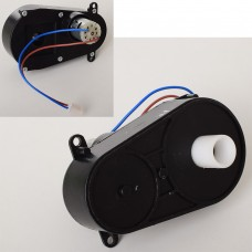 Рулевой редуктор M 4105-ST GEAR для джипа M 4105, 6V, RPM7500
