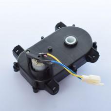 Рулевой редуктор M 4124-ST GEAR для электромоб M 4124