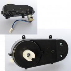 Рулевой редуктор M 4173 ST-GEAR для электром M 4173, 12V, RPM4800