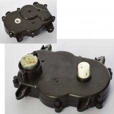 Рулевой редуктор M 4261-ST GEAR для трактора M 4261