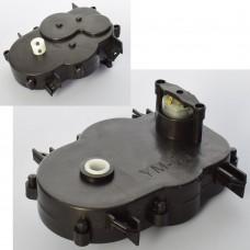 Рулевой редуктор M 4263-ST GEAR для трактора M 4263