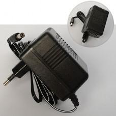 Зарядное устройство JT5188-CHARGER для мотоцикла JT5188, 6V, 500mA
