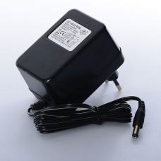 Зарядное устройство M 2448-12V700mAh-CHARGER для M 2448, M 2769