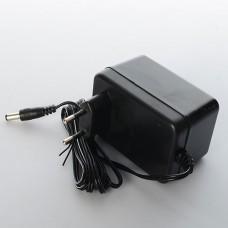 Зарядное устройство M 2772-CHARGER для электром M 2772, M 3269, M 3270, M 3271, M 3208, M3272, 12V, 700mA