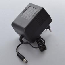 Зарядное устройство M 3282-CHARGER для мотоцикла M 3282, 12V, 1000mA