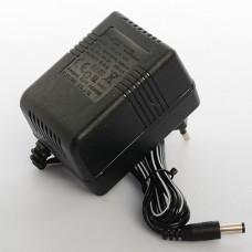 Зарядное устройство M 3567-CHARGER для джипа M 3567, M 3568, 12V, 1000mA