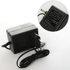 Зарядное устройство M 3574-CHARGER для элетромоб. M 3574, M 3575, 6V, 500mAh