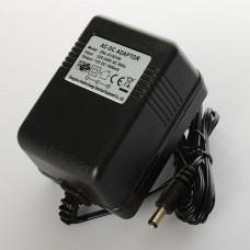 Зарядное устройство M 3579-CHARGER для электром. M 3579  M 3580, 12V, 1000mA