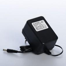 Зарядное устройство M 3583-CHARGER для мотоцикла M 3583, 12V, 700mA