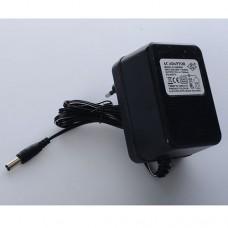 Зарядное устройство M 3602-CHARGER для джипа M 3602, 12V, 1000mA