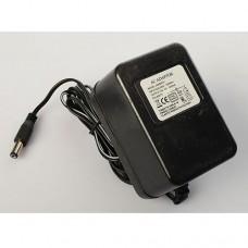 Зарядное устройство M 3625-CHARGER для мотоцикла M 3625, 12V, 1000mA