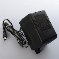 Зарядное устройство M 3673-CHARGER для джипа M 3673, 12V, 1000mA