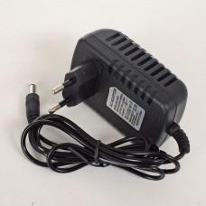 Зарядное устройство M 3682-CHARGER для мотоцикла M 3682, 12V, 1000mA