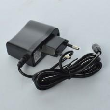 Зарядное устройство M 3832-CHARGER для мотоцикла M 3832, 6V, 1000mA