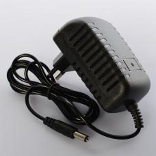 Зарядное устройство M 3965-CHARGER для мотоцикла M 3965, 12V, 1000mA