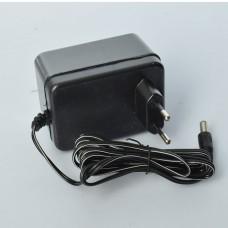 Зарядное устройство M 3971-CHARGER для джипа M 3971, 12V, 1000mA