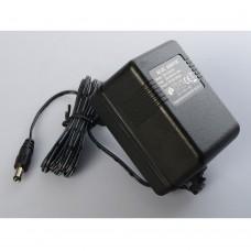 Зарядное устройство M 3996-CHARGER для джипа M 3996, 12V, 1000mA