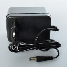 Зарядное устройство M 4010-CHARGER для электромоб M 4010, 12V, 1000mA