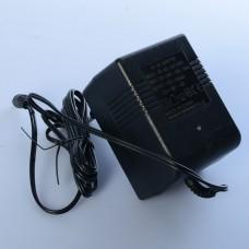 Зарядное устройство M 4013-CHARGER для джипа M 4013, 12V, 1000mA