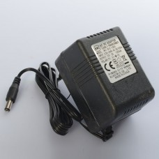 Зарядное устройство M 4063-CHARGER для джипа M 4063, 12V, 1000mA