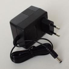 Зарядное устройство M 4065-CHARGER для электромобилей M 4065, 6V, 700mA