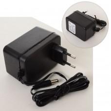 Зарядное устройство M 4081-CHARGER для квадроцикла M 4081, 12V, 1000mA