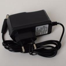 Зарядное устройство M 4105-CHARGER для машины M 4105, 6V, 1000mA
