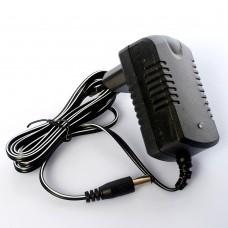 Зарядное устройство M 4108-CHARGER для электромоб M 4108, 12V, 1000mA