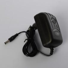 Зарядное устройство M 4115-CHARGER для машины M 4115, 12V, 800mA