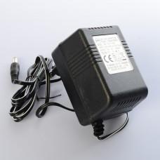 Зарядное устройство M 4133-CHARGER для джипа M 4133, 12V, 1000mA