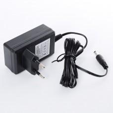 Зарядное устройство M 4135-CHARGER для мотоцикла M 4135, 6V, 1000mA