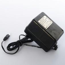 Зарядное устройство M 4178-CHARGER для квадроцикла M 4178, 12V, 1000mA